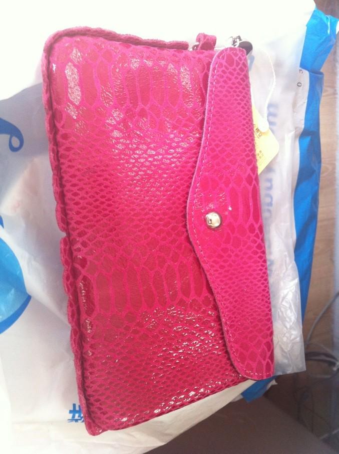 discount mens fashion 00230572 discountonlinestore