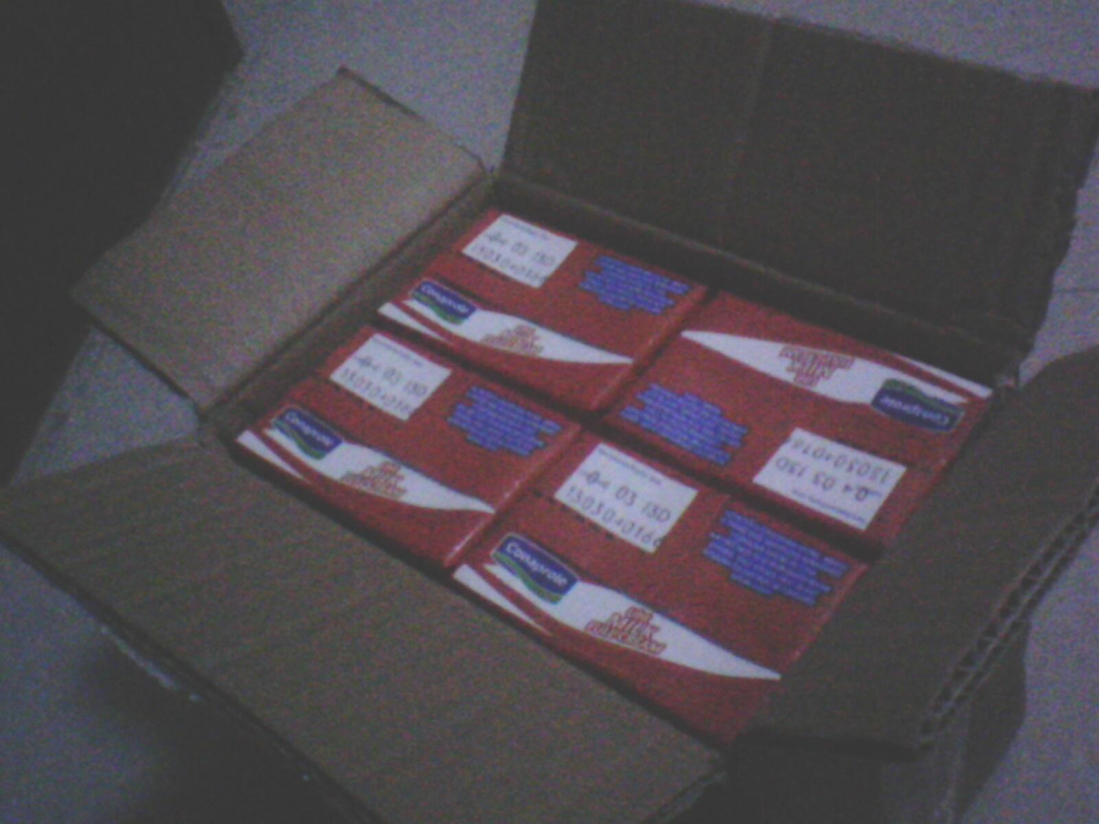 onitsuka tiger asics mexico 66 slip on 00228832 store