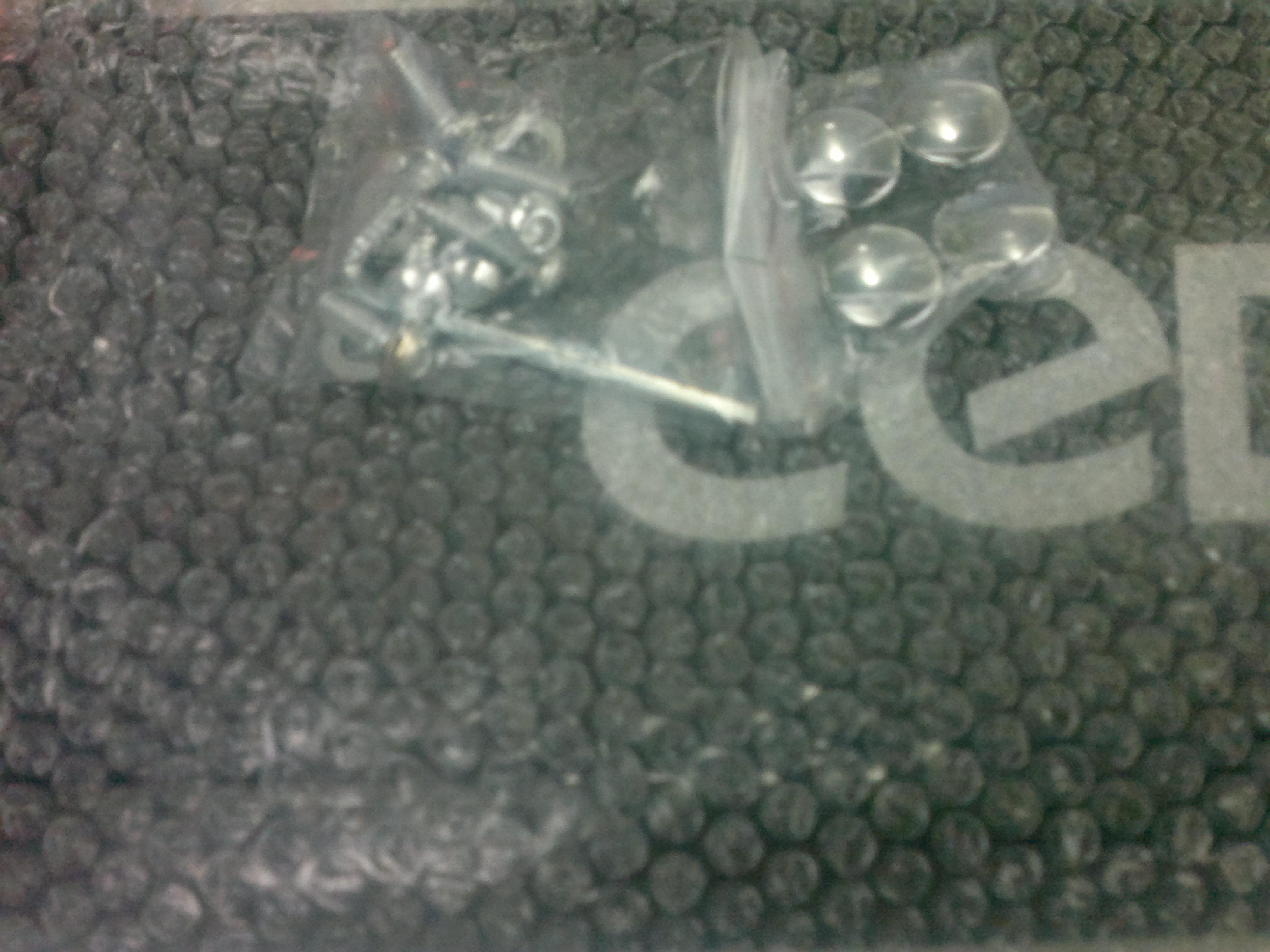 designer satchel handbags 00266878 buy