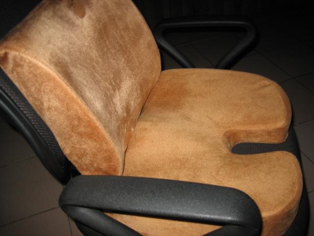 woolrich corduroy pants 00235417 store
