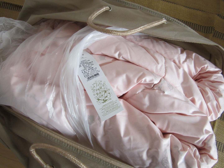 fashion wholesale websites 00289067 outlet