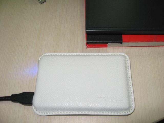 cheap air max hyperfuse 00245220 bags