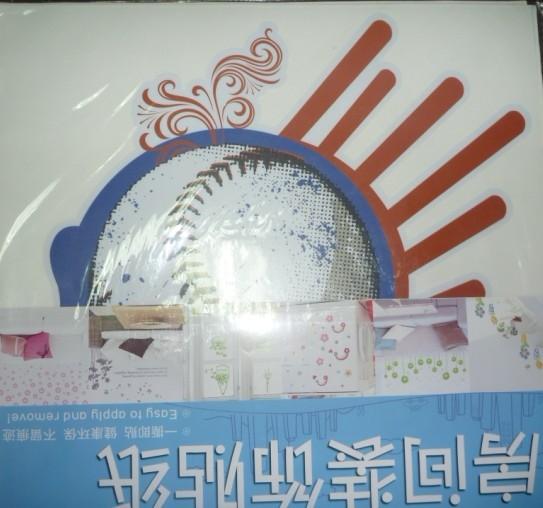 design \\u0026 style fashion jewelry kit 00242048 store