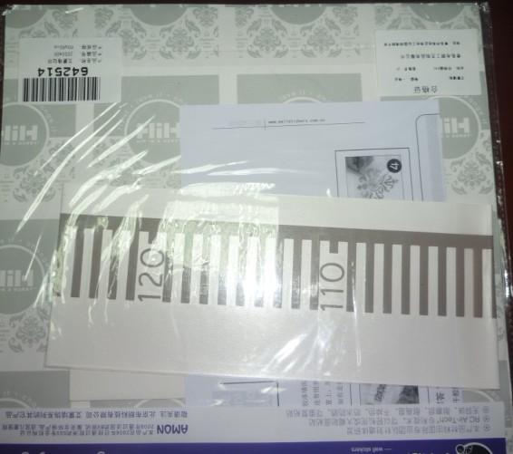 air jordan 6 rings bred for sale 00241627 onsale