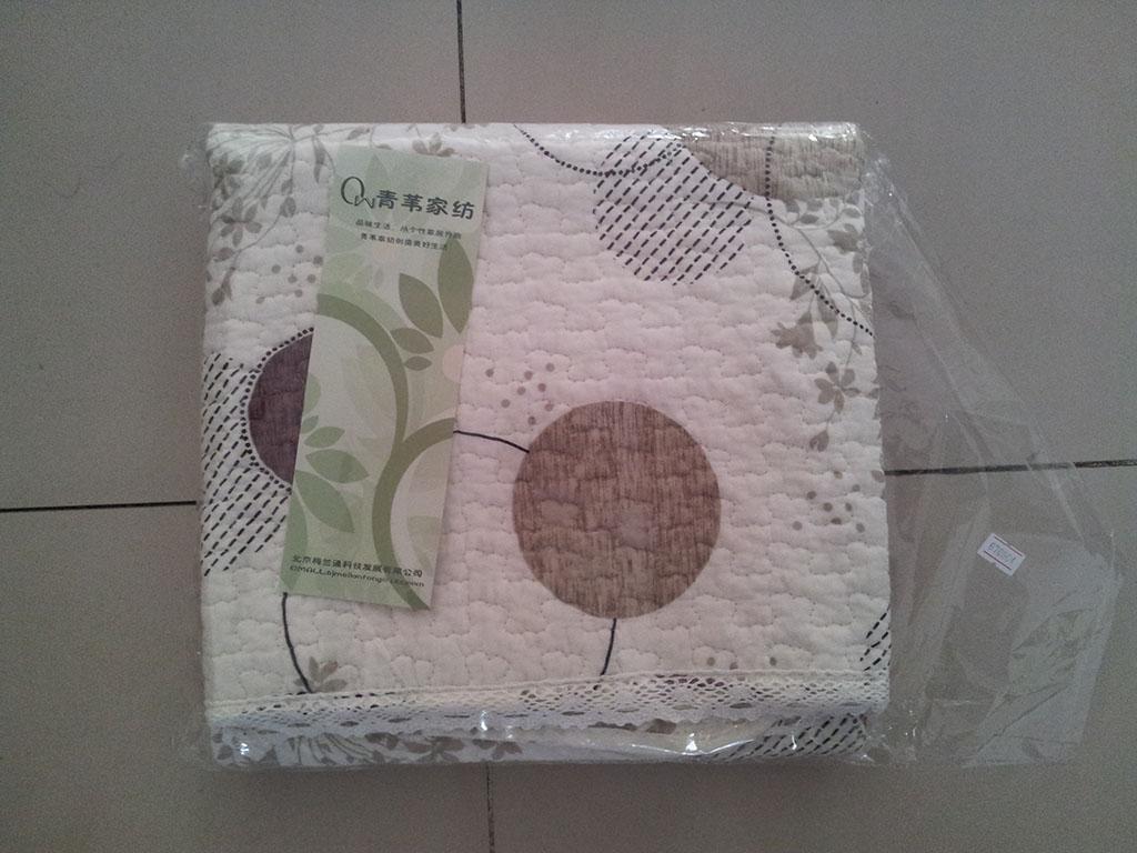 shopping handbags 00216423 shop