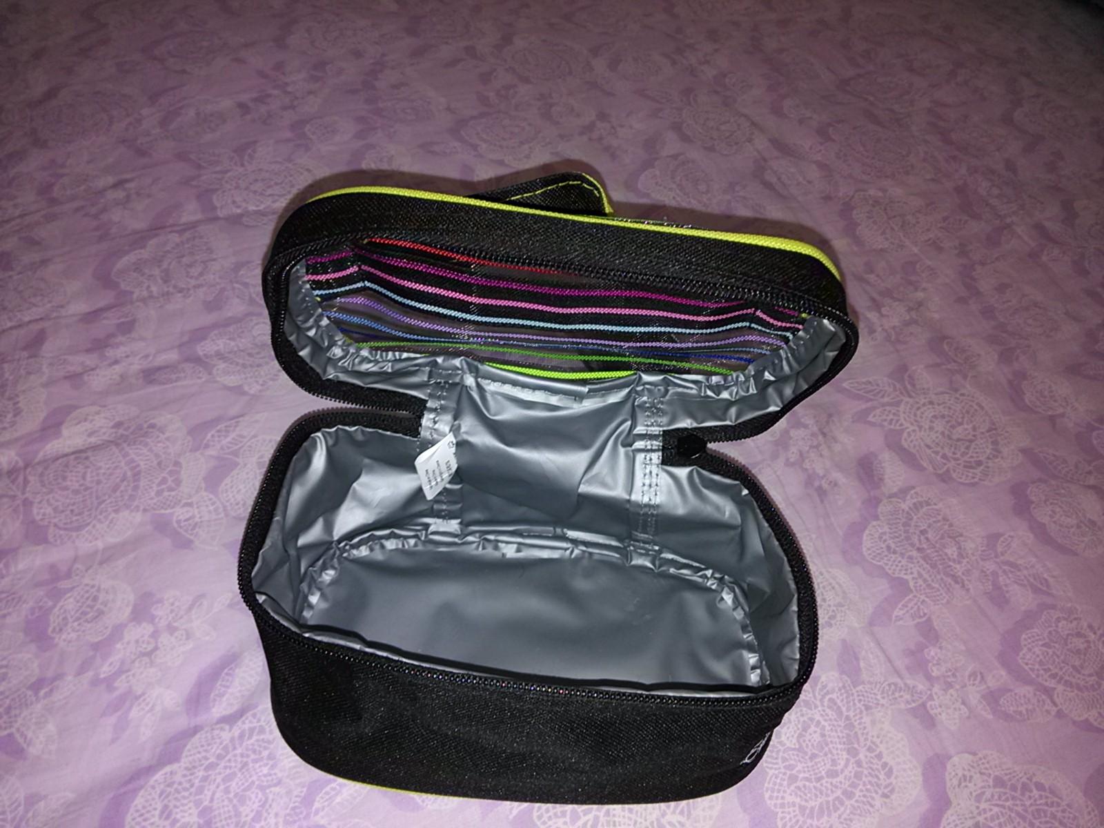 bosca wallet sale 00226969 cheaponsale