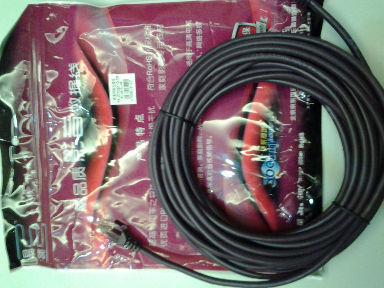 asics gel kayano og kithstrike 00268937 store