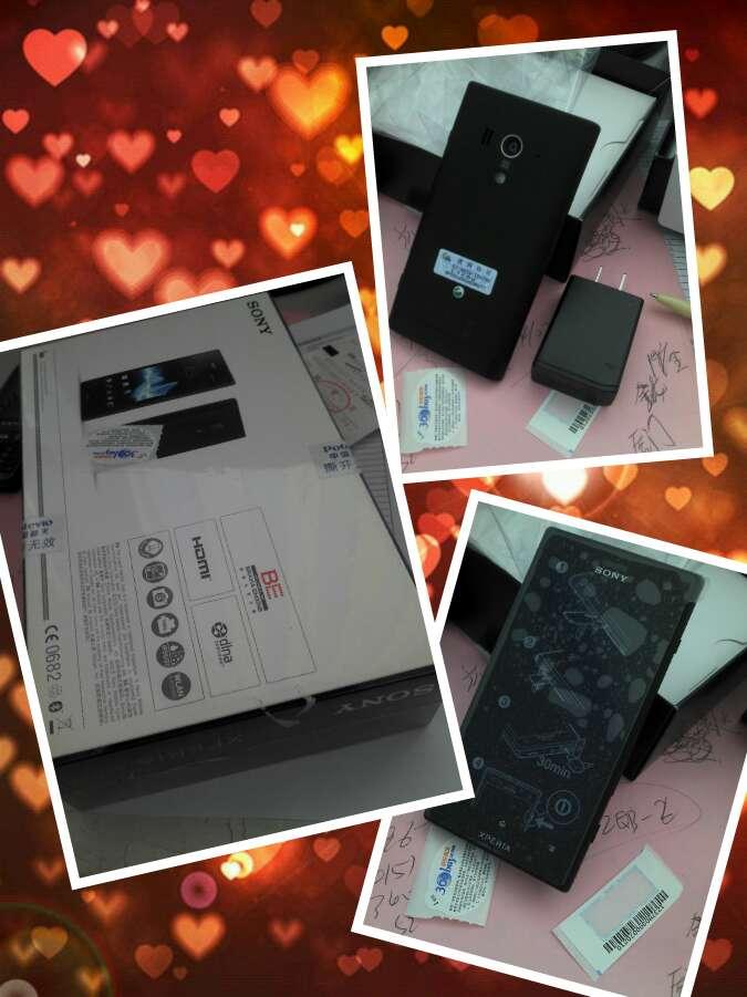 grey and pink air max 00286872 mall