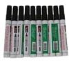 balenciaga city bag colors 00278626 outletonlineshop