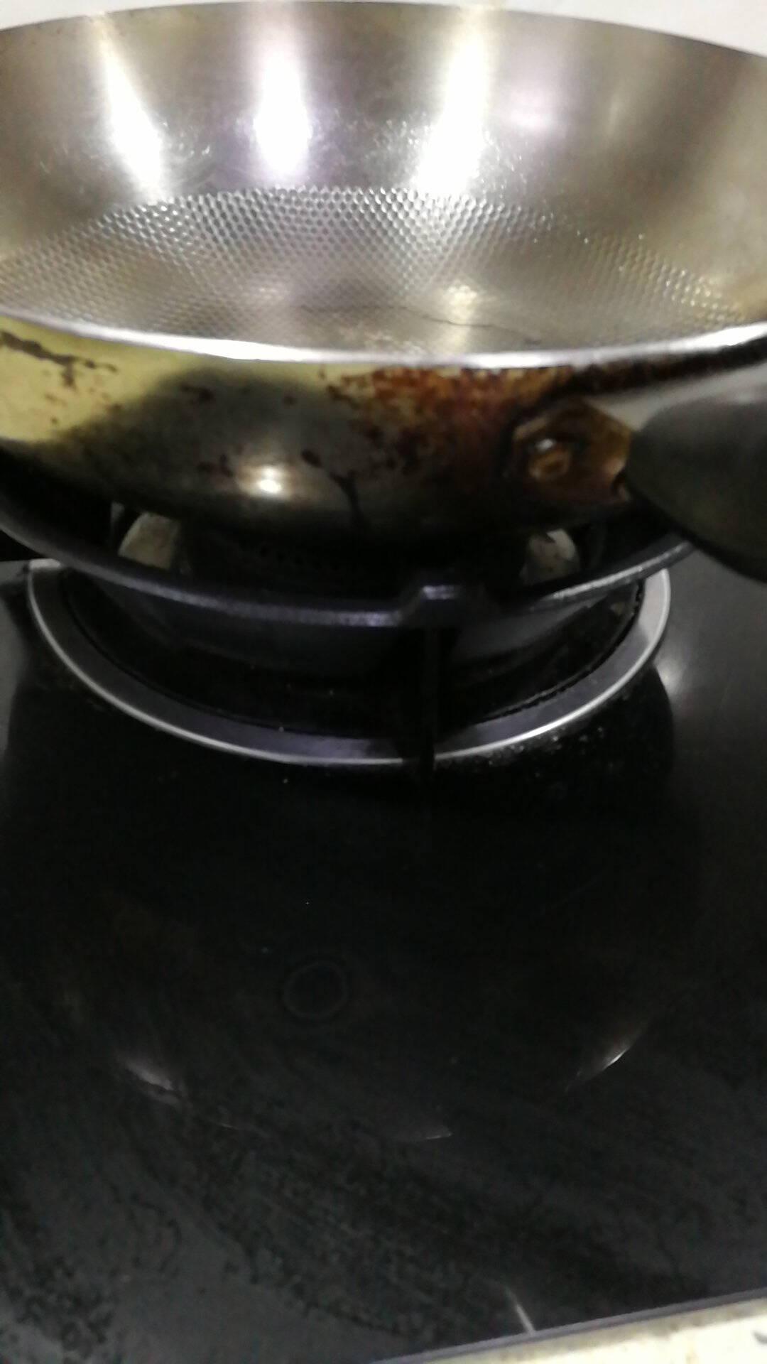 莱意加厚铸铁聚火节能防风罩家用煤气灶挡风节能圈燃气灶液化气灶天然气灶煤气炉节火罩通用型支架聚能盘5爪聚能盘+配套防滑架