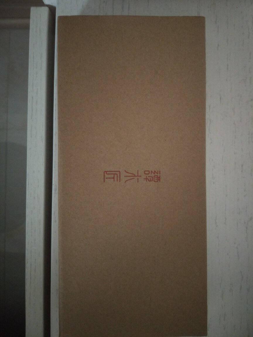 谭木匠按摩木梳子送女生七夕情人节礼物送父母生日礼物礼盒漆艺梳雀翎二