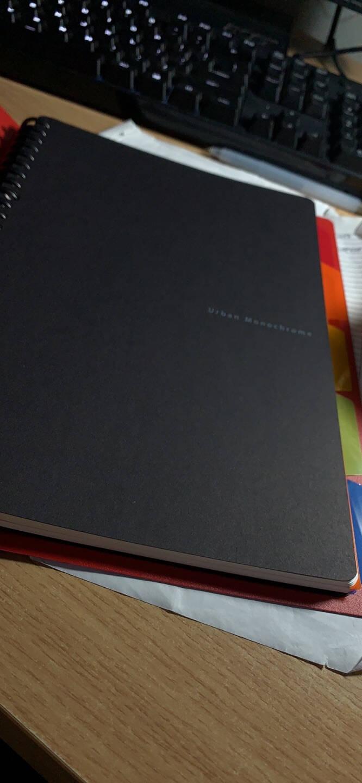 日本国誉(KOKUYO)淡彩曲奇亚克力波浪直尺15cm160*30*2mm颜色随机1个装WSG-CLC15-1