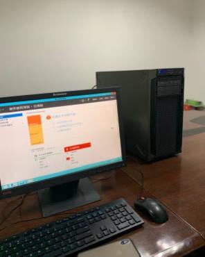 戴尔(DELL)R7402U机架式服务器主机(R730升级版)数据库丨虚拟化1*银牌4210R10核20线程2.4GHz16G内存丨2*1T企业丨H330丨495W