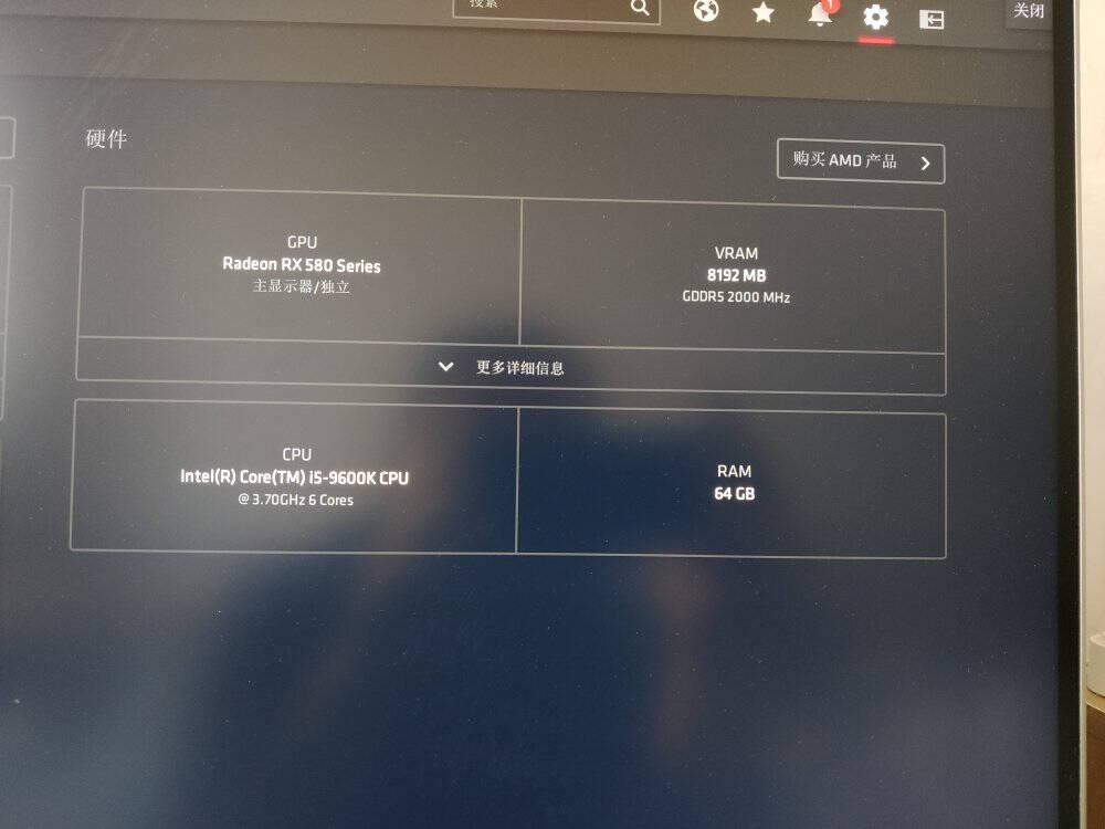 AOC卢瓦尔27英寸4K高清AH-IPSHDR400认证Type-C反向供电65W10.7亿色彩旋转升降电脑显示器LV273HUPR