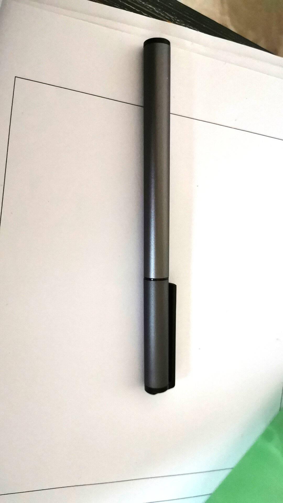 T8S/T7PL/J7B/蚌埠学生C5平板等适配智能笔M31支装自带配套笔芯1根