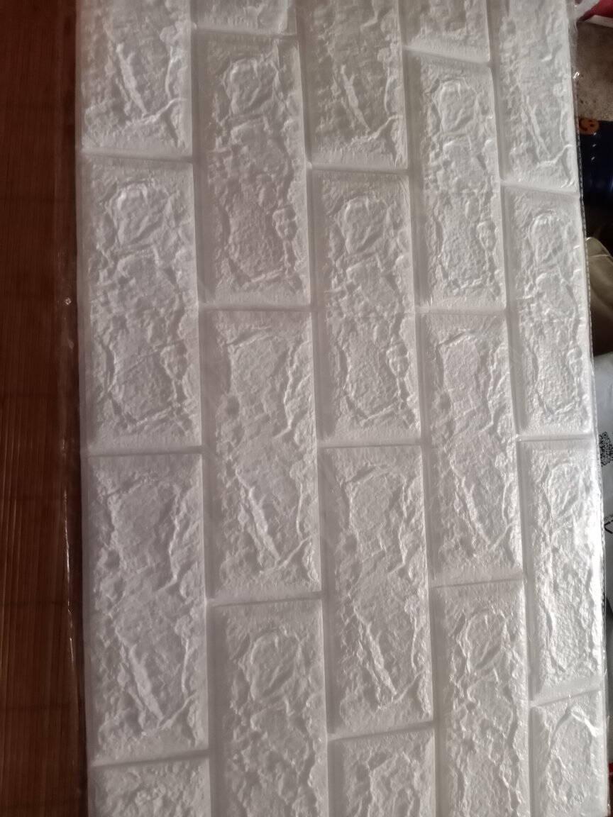 绿之源密封条门窗门缝门底自粘型窗户防风防尘隔音防撞条木门铝合金塑钢窗D型6米装9*6mm