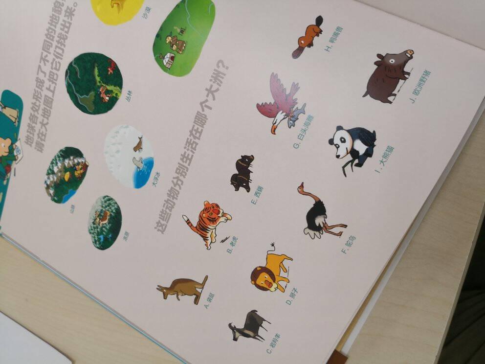 快乐瓢虫关键词英语分级阅读KeyWords双语×点读版(全36册)(原定价700元)
