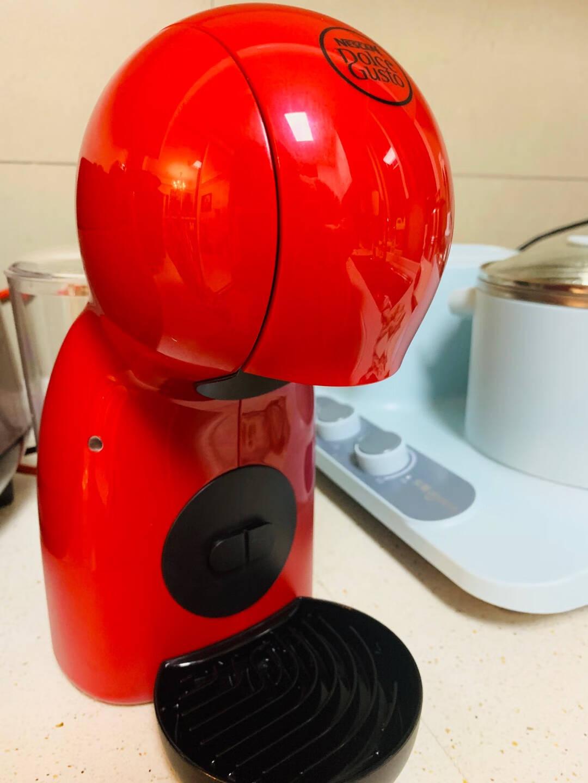雀巢多趣酷思X摩登兄弟刘宇宁的宠粉限量礼盒(含咖啡机*1+美式经典胶囊*1+刻度杯*1+3款限量周边)