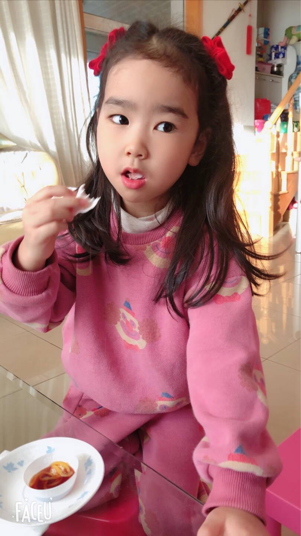 日本原装进口Kracie嘉娜宝创意儿童玩具礼物可食用食玩套餐小伶玩具DIY甜点手工糖果22g蛋糕Party套餐+兔宝宝煎饼
