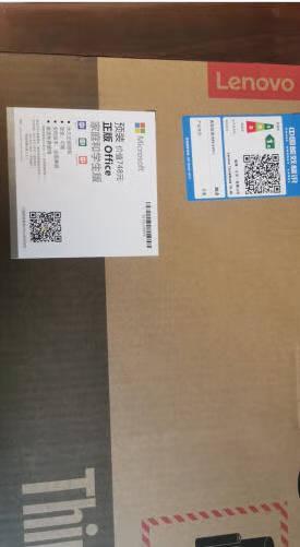 联想ThinkBook142021款酷睿版英特尔酷睿i514英寸轻薄笔记本(i5-1135G716G512GMX450独显高色域)