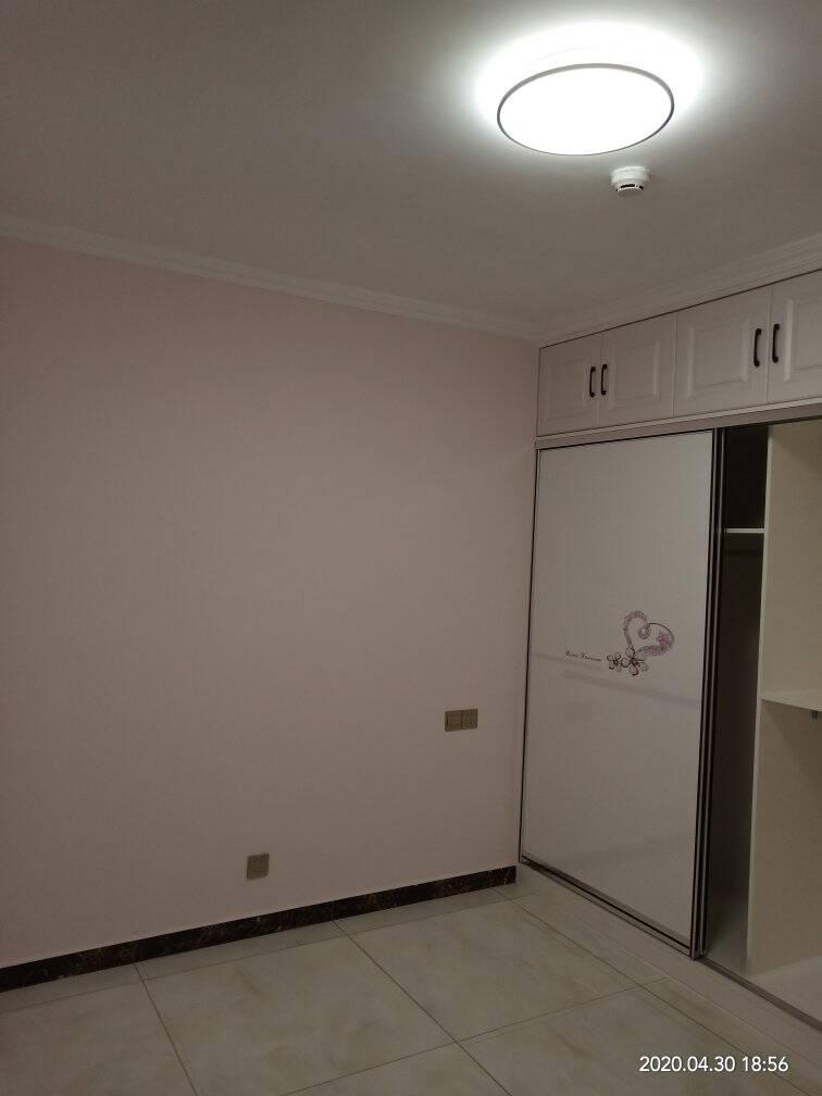 雷士照明東東LED吸顶灯客厅灯北欧现代简约客厅卧室灯饰灯具