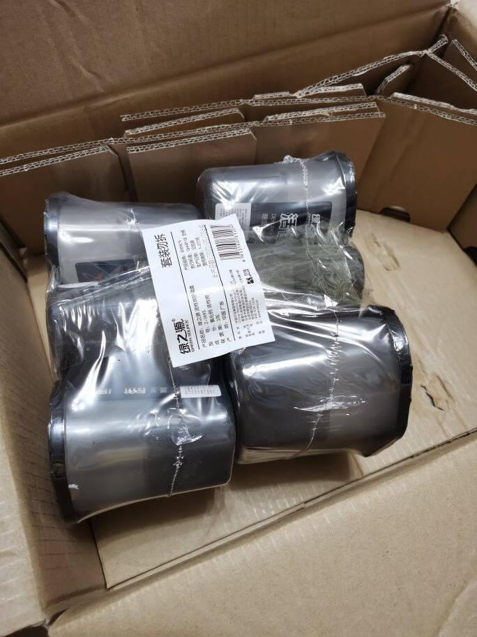 绿之源超大容量可挂式除湿袋250g*10袋干燥剂室内除湿剂衣柜除湿桶防潮剂抽吸湿盒器防霉