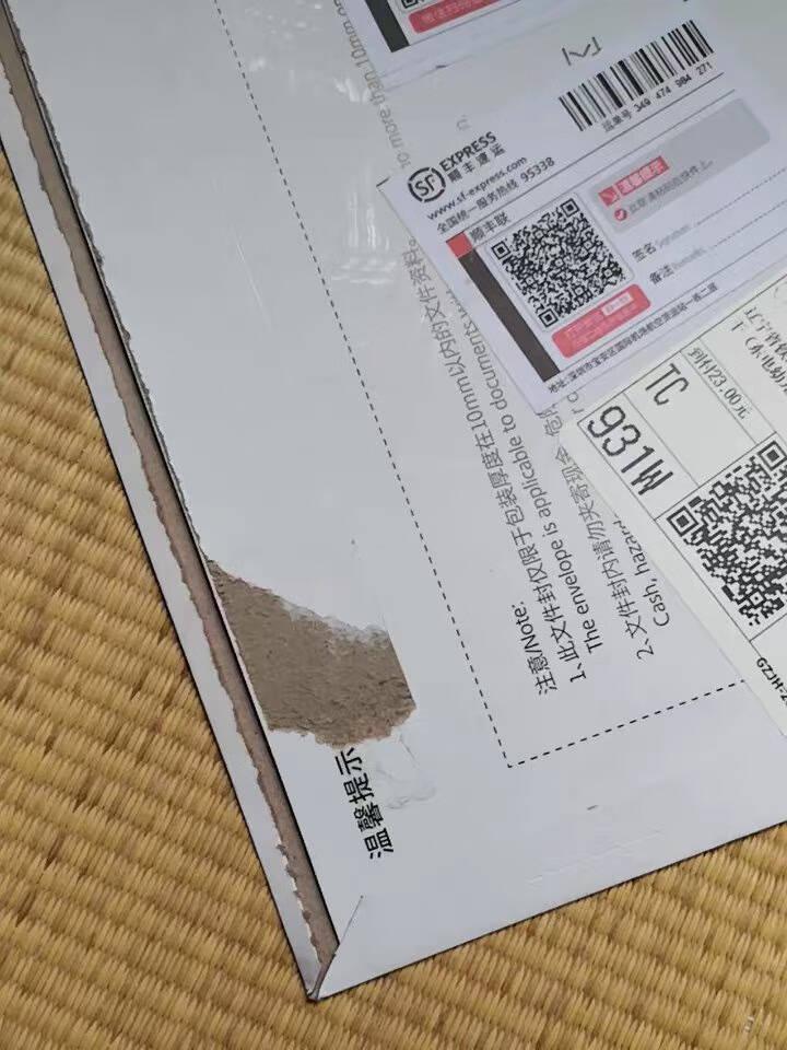 中国电信(Z)联通手机号卡靓号大王卡手机号豹子号3连号aaa靓号5G移动电话号码全国通用本地生日号定制先联系客服选号再拍下200