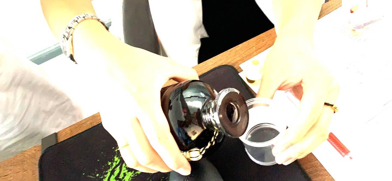 菓凯(GuOKaI)无火香薰精油套装高端酒店香薰卧室家用室内香薰房间香水厕所除臭空气清新剂200ML香格里拉(嘉里中心)-约80%人选择