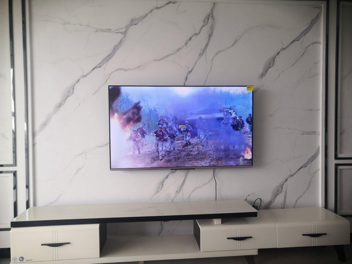 创维酷开4K智能电视,让父母也能轻松跟上智能时代