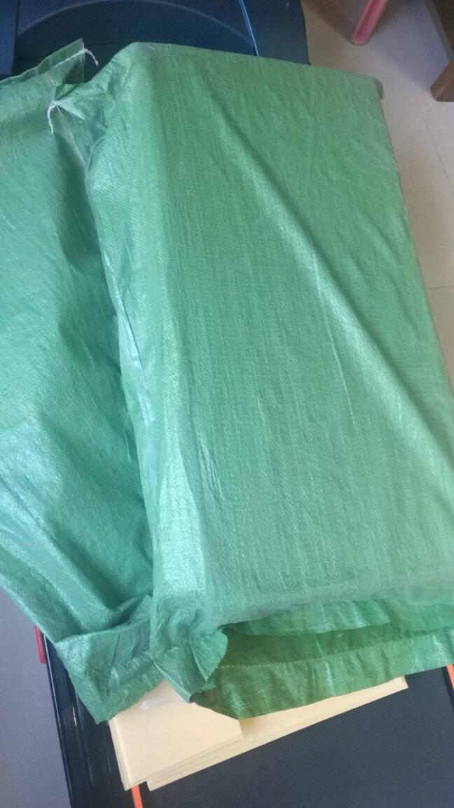 隽威卡通3D立体墙贴自粘儿童房客厅卧室办公室文化墙电视背景墙装饰贴画便捷安装环保墙纸特价款方块荔枝纹十片装白色每片宽70厘米高70厘米