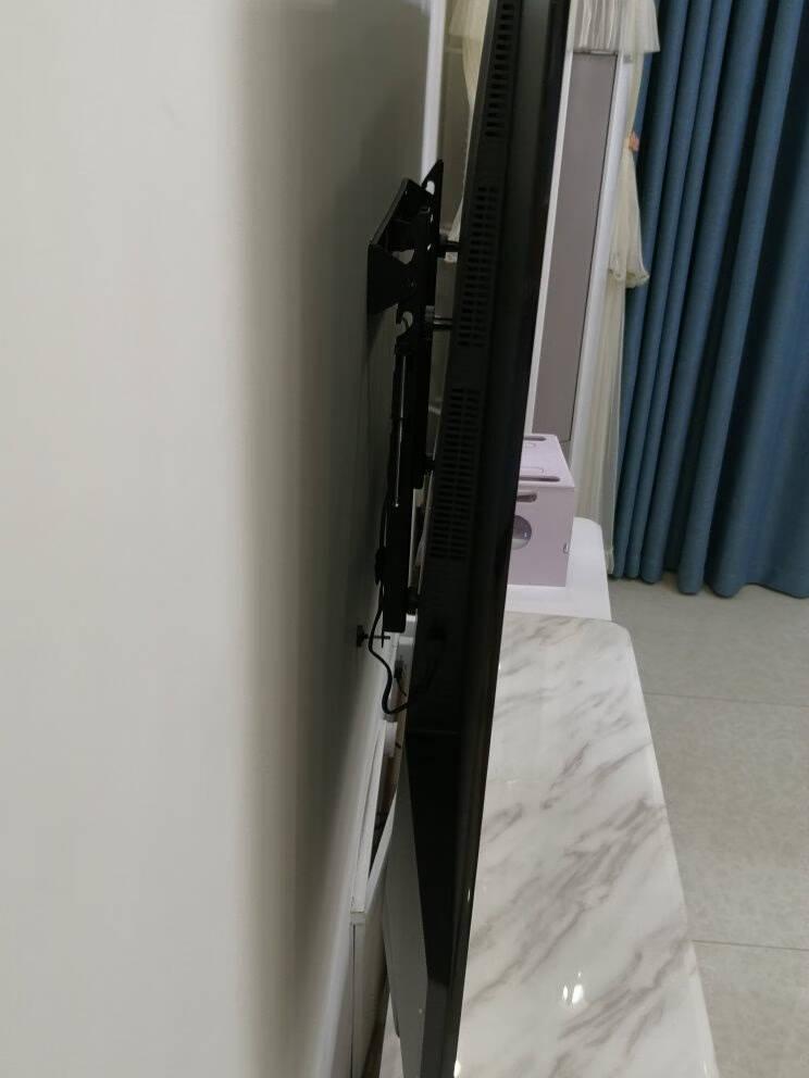 华为智慧屏V652021款65英寸120Hz超薄全面屏AI摄像头4K液晶电视机帝瓦雷影院声场鸿蒙HD65THAA