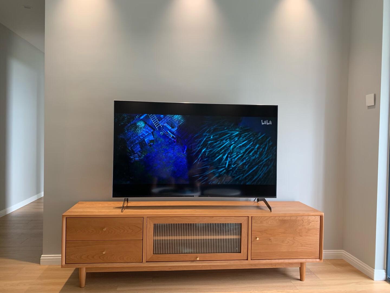 双十一高端4K超高清智能电视清单,家居好物攻略