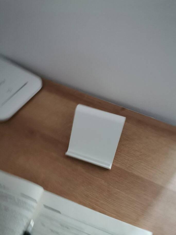 绿联桌面手机平板支架ipad电脑懒人直播支撑架床头夹床上看电视创意便携式多功能通用苹果华为手机30485
