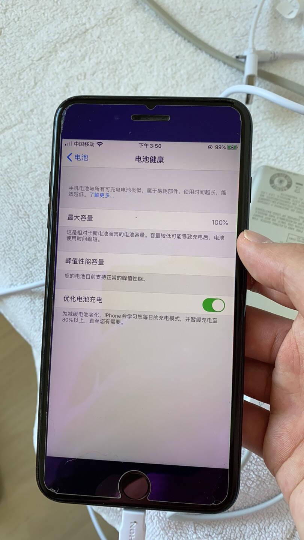 诺希苹果xsmax电池苹果手机内置电池更换大容量手游直播旗舰版3650mAh适用于iPhoneXsMax自主安装