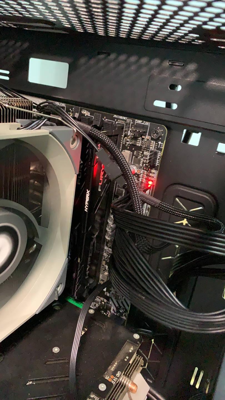 微星MSIMAGB550MMORTARWIFI迫击炮电脑主板支持3700X/3600X/3600CPU(AMDB550/SocketAM4)