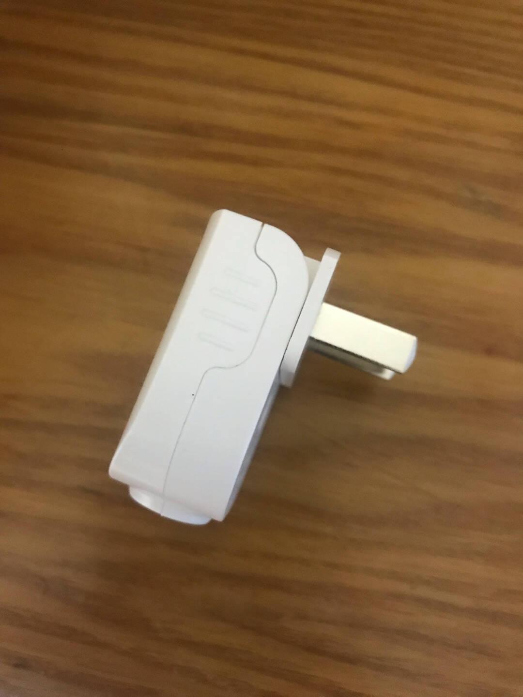 公牛(BULL)插头二三脚插头3脚空调插10a插头2脚电源插头插座/无线/自行接线GNT-10三脚10A插头(独立包装)