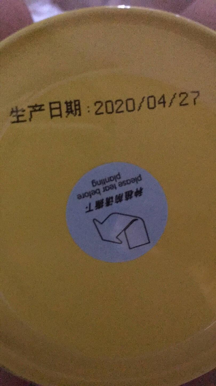 艺福堂2021新茶春茶碧螺春茗茶明前特级江苏茶叶绿茶云雾茶50g