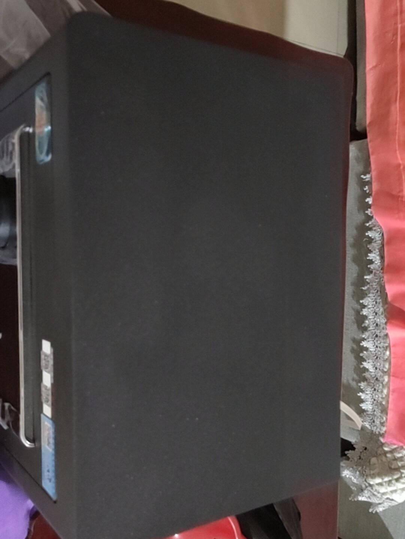 虎牌保险柜家用办公45/60cm70/80型1米1.5米1.8米防盗指纹密码wifi全钢入墙保险箱35黑FS电子密码