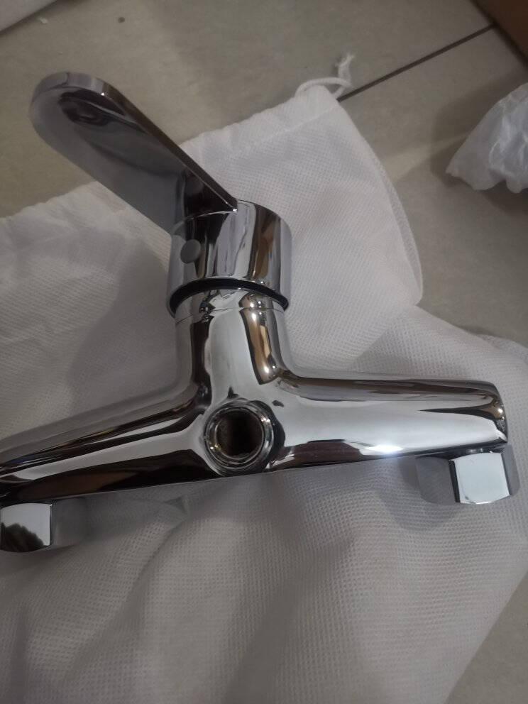 四季沐歌MICOE卫浴精铜主体淋浴花洒套装增压花洒喷头浴缸花洒套装M-A3023-1D