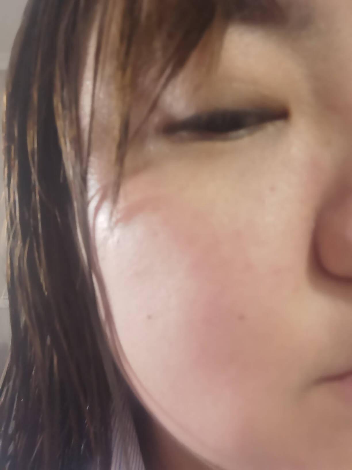 兰芝(LANEIGE)隔离霜妆前乳雪纱丝柔隔离紫/绿遮瑕提亮肤色30mlSPF25/PA++直采新版紫隔40#30ml【修饰泛黄提亮肤色】