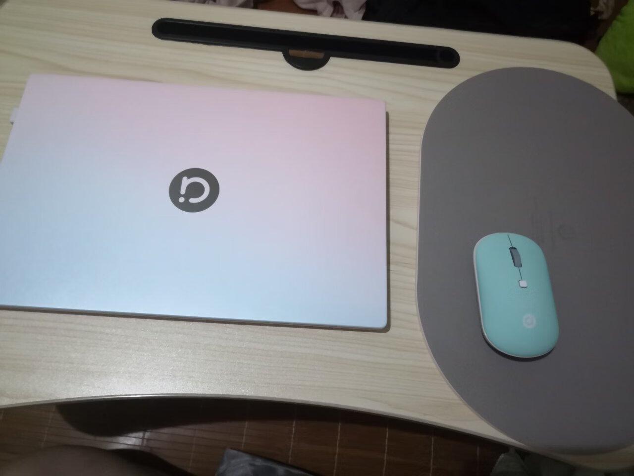 adolbook13超轻薄笔记本电脑,送女朋友生日礼物