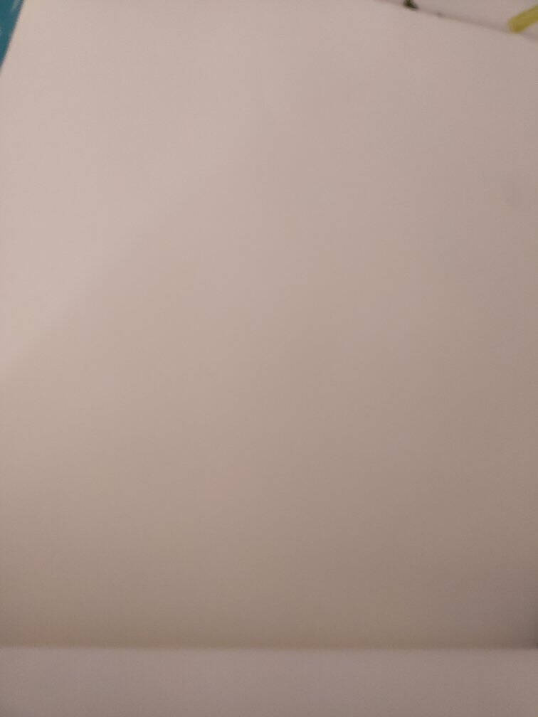 金值10本装A4儿童空白图画本画画纸绘画本子美术画本a4幼儿园小学生学生用画纸涂鸦本手绘加厚白纸大号涂色本