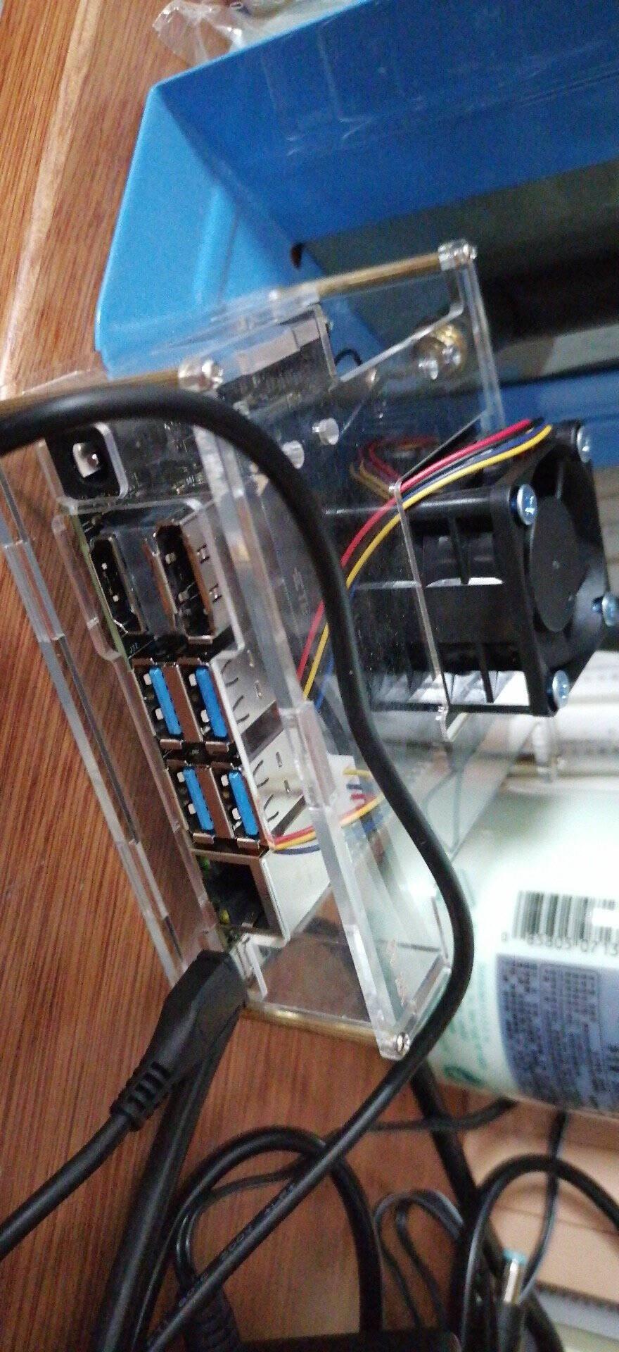 jetsonnanob01英伟达NVIDIA开发板TX2人工智能xaviernx视觉AGX英伟达2GB主板