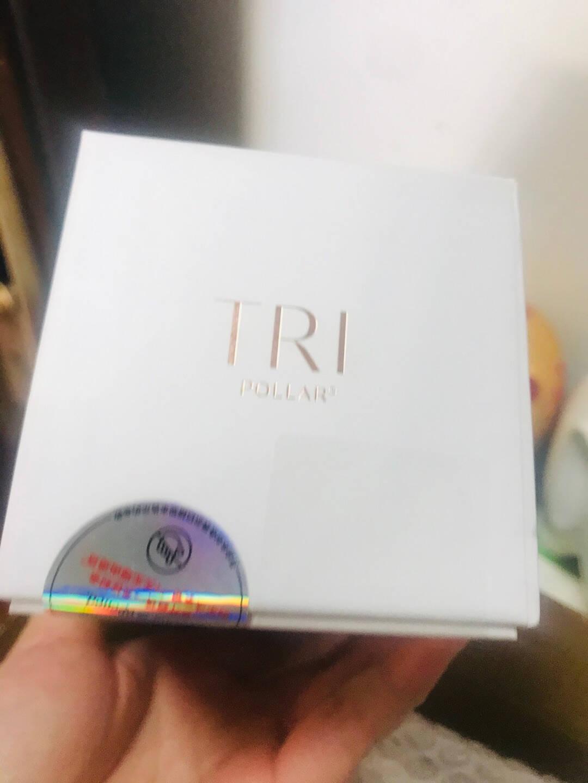 Tripollar初普美容仪StopVx以色列RF射频童颜机提拉紧致面部v脸神器眼部淡化皱纹微电流StopVx(内含凝胶)