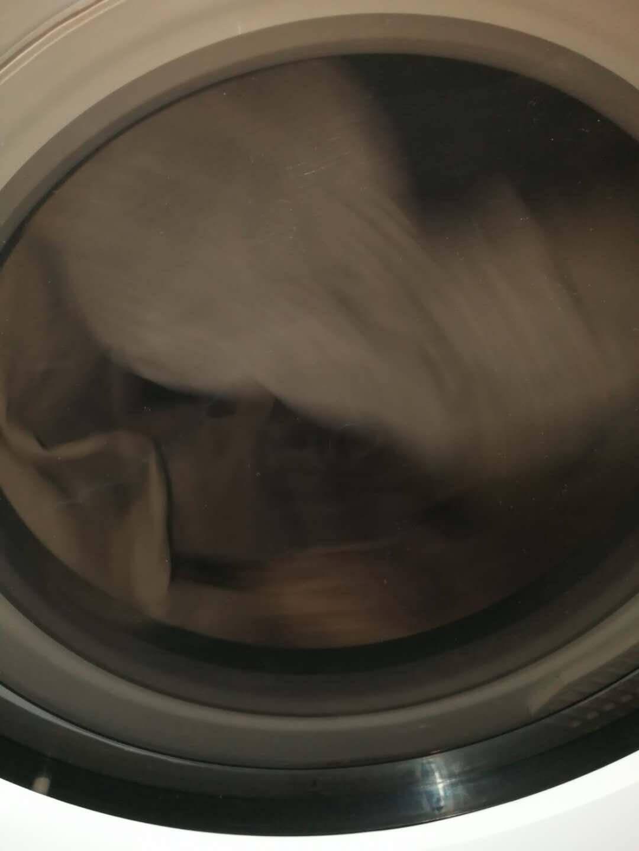 意大利阿卡斯特衣服烘干机家用速干衣小型滚筒式婴儿宝宝内衣裤杀菌消毒除螨烘衣机可壁挂衣物过滤毛屑干衣机301M4公斤机械款【巴氏杀菌+定时烘干】