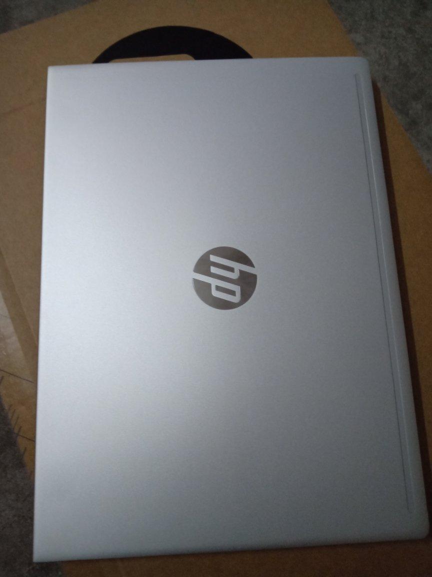 双十一7K左右笔记本电脑,送男朋友轻薄本礼物