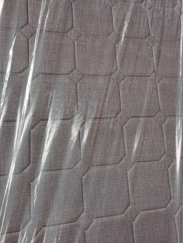 菲尼艾罗椰棕床垫硬棕垫折叠榻榻米定制棕席梦思棕榈乳胶垫1.5米1.8米1.2单双人学生宿舍薄床垫子无白毡3e棕总厚度5厘米(折叠,20年质保)1.5米*2米