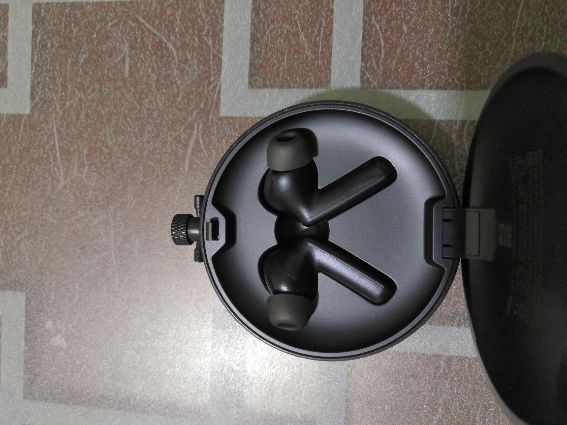 派美特ANC降噪无线耳机,40dB降噪深度带来安静世界
