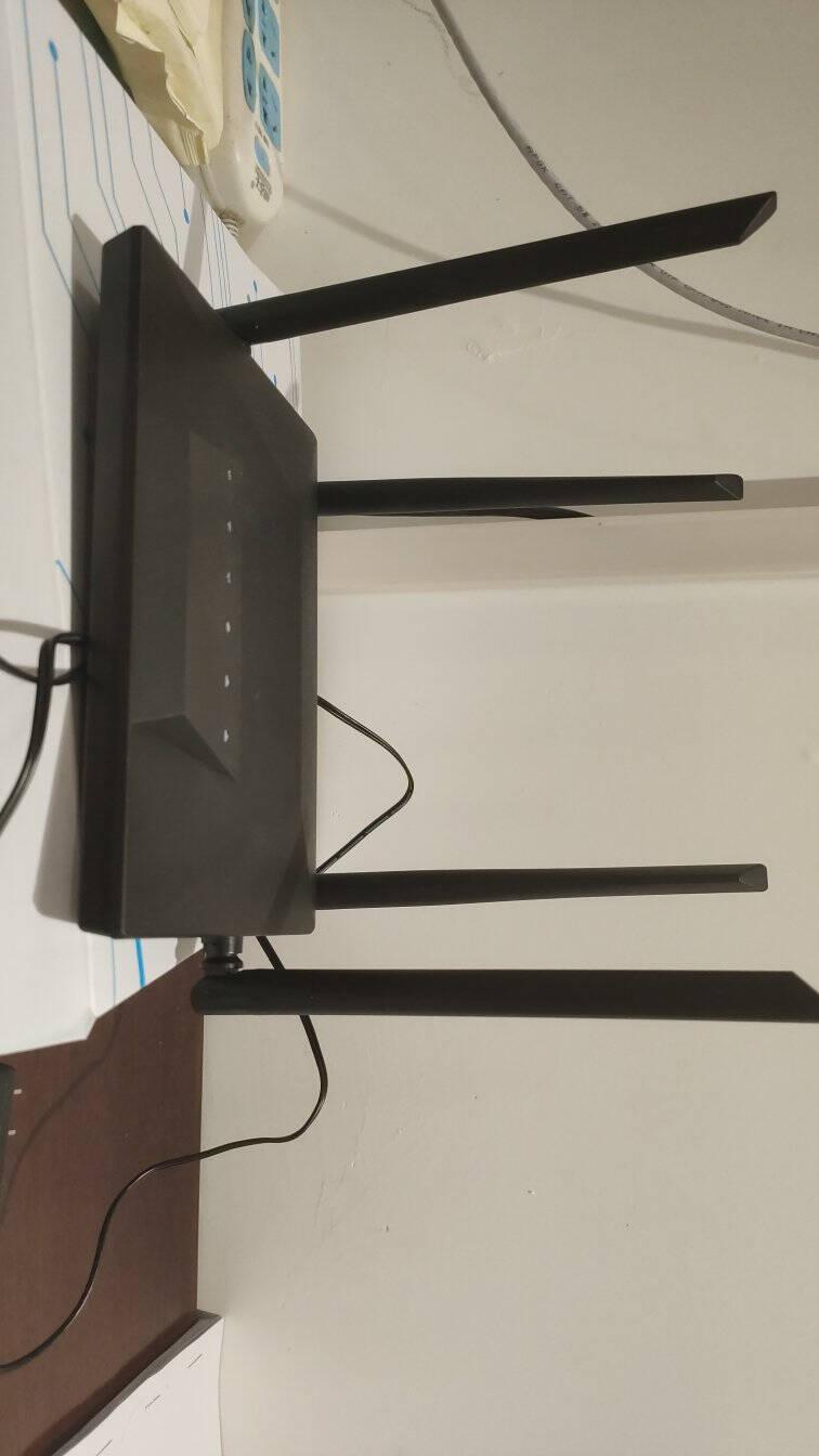 乐光4g无线路由器随身移动wifi无限流量手机插卡全网通免宽带5g上网卡CPE转有线
