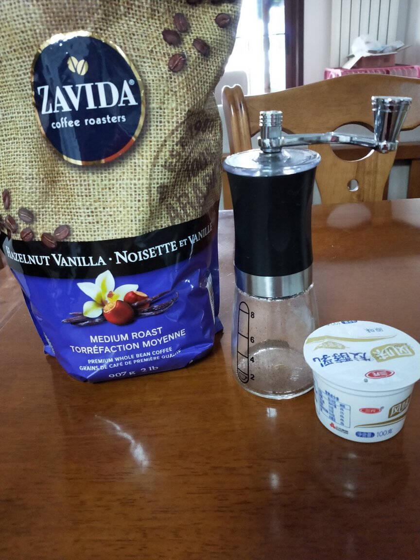 德龙(Delonghi)咖啡机美式滴漏式咖啡壶家用迷你半自动咖啡机ICM14011(黑色)